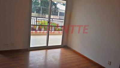 Apartamento Em Vila Guilherme - São Paulo, Sp - 293586