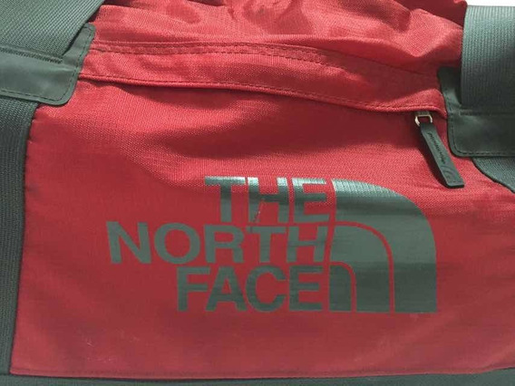 Valija Carry-on The North Face