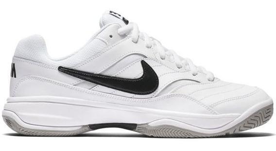 Tenis Nike Court Lite