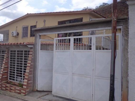 Casa En Venta- Tzas De La Hacienda 20-4246 Mepm 134