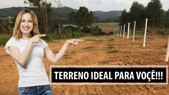 50 C - Terreno 100% Documentado