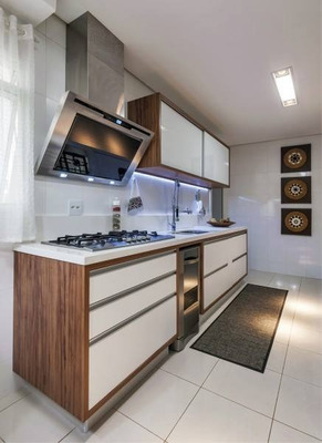 Apartamento Residencial À Venda, Condomínio Único Campolim, Sorocaba - Ap4104. - Ap4104