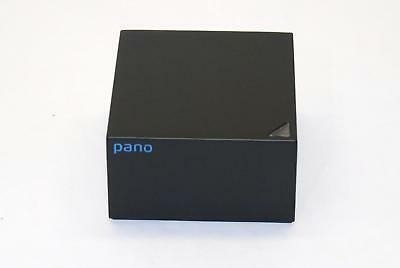 Mini Desktop Panologic Pano-pac-102-na
