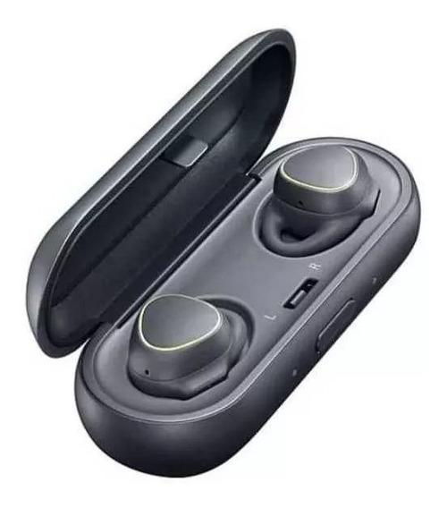 Samsung Gear Iconx Sm-r150 Preto