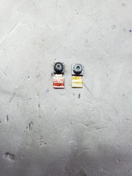 Câmera Tablete Samsung T230nt Originais