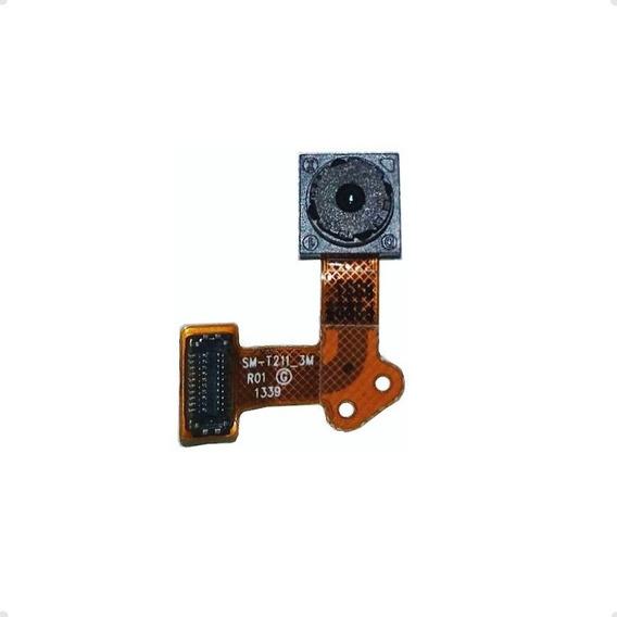 Camera Traseira Tablet Samsung T210 T211 T211tv