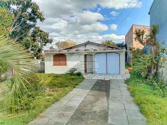Casa - Residencial - 152904