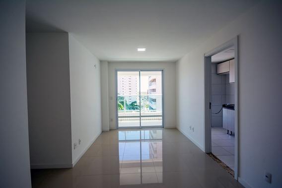Aluguel Apartamento 3 Quartos, Próximo Rádio Beach Park