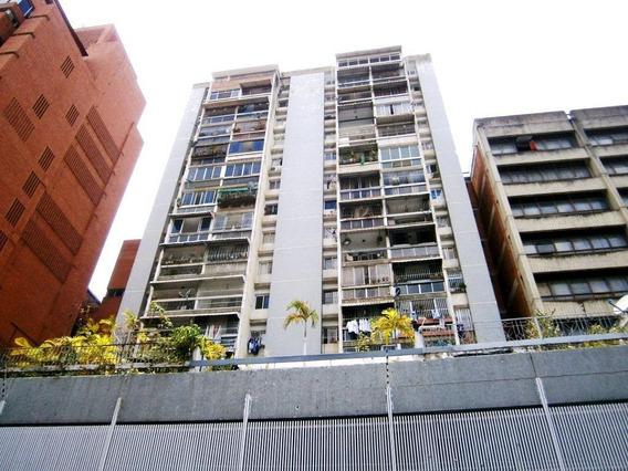 Venta Apartamento En La Candelaria Rent A House Tubieninmuebles Mls 20-12041
