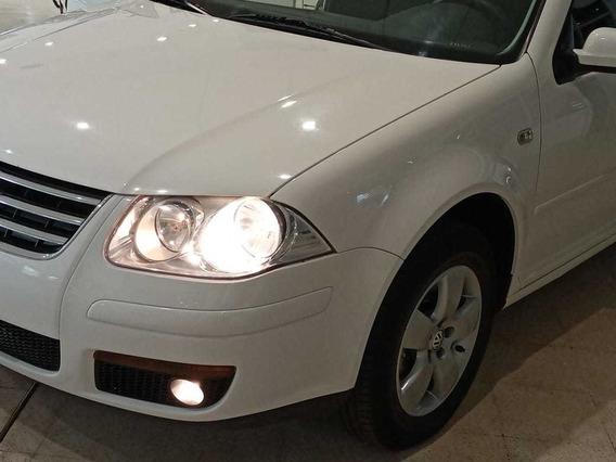 Volkswagen Bora 2.0 Tiptronic Trendline Mod.2014