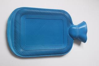Bolsa Termica Pequena Agua Quente, Dores,fitness Esportes!!!