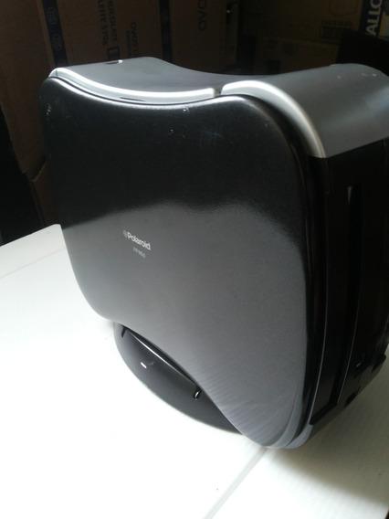 Impressora Para Fotos Polaroid Pp46d -usada -leia O Anúncio