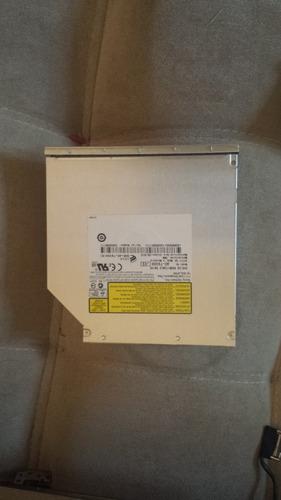 Imagem 1 de 2 de Drive Gravador Dvd Slim Sony Vpcs111fm Vpcs131fm Da-7930h