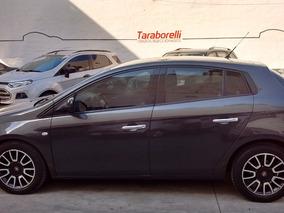 Fiat Bravo 1.4 Dynamic 2013 Con Anticipo Taraborelli Palermo