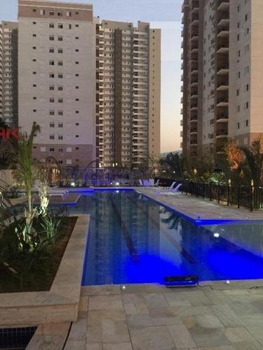Ref.: 5000 - Apartamento Em Jundiaí Para Venda - V5000