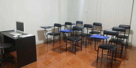 Se Vende Negocio Instituto De Inglés