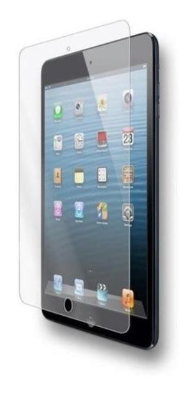 Película Protetora Para iPad 2, 3, 4, Mini, Retina
