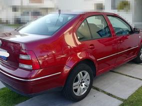 Volkswagen Jetta 2.5 Trendline Mt 2007