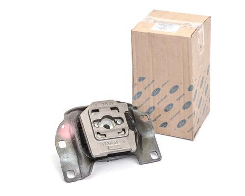 Aislador De Vibraciones De Caja De Velocidades - Ford Kuga