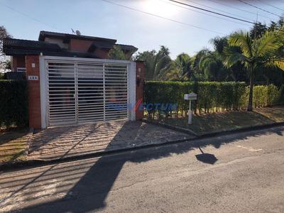 Chácara À Venda Em Vale Das Laranjeiras - Ch267946