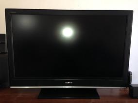 Placa Principal Tv Sony Klv40s300a