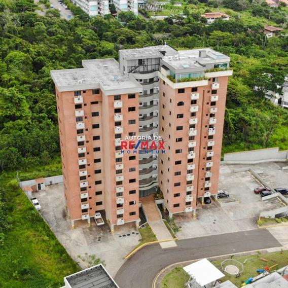 Apartamento En Obra Blanca De 3 Hab Y 2 Baños
