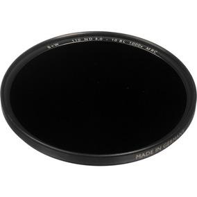 B+w 77mm Mrc 110m Nd 3.0 Filter (10-stop)