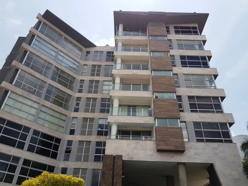 Imagen 1 de 13 de Apartamento, En Venta Cod, 320542 Liseth Varela 0414 4183728