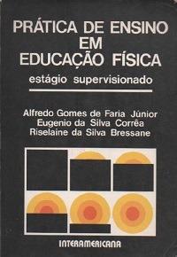 Prática De Ensino Em Educação Física: Es Alfredo Gomes De F
