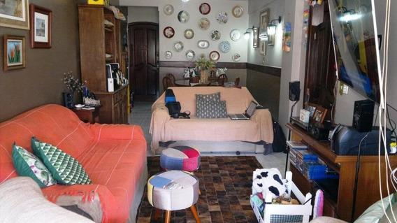 Apartamento Em Algodoal, Cabo Frio/rj De 81m² 2 Quartos À Venda Por R$ 475.000,00 - Ap355128