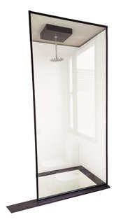 Mampara Para Baño/ducha