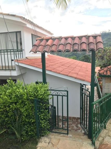 Vendo O Permuto Casa Quinta Silvania