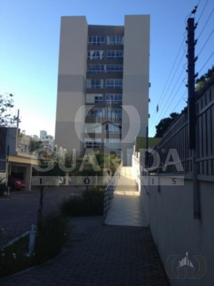 Apartamento - Tristeza - Ref: 152554 - V-152554