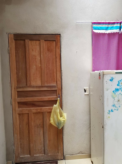 Vendo Casa Em Parque Mambucaba