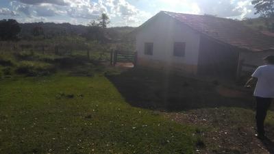 Em Davinópolis