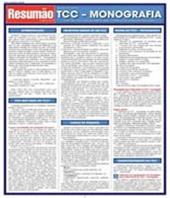 Tcc - Monografia
