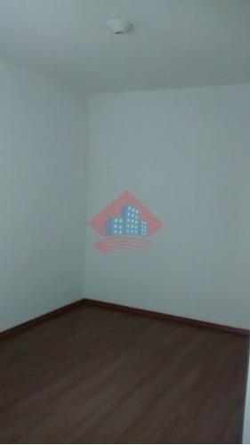 Imagem 1 de 8 de Apartamento - Ref: 01944