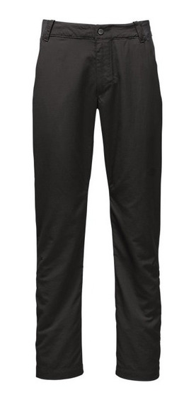 $1,399 Envio Gratis The North Face Pantalon Dwr Talla 30