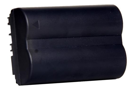 Bateria Bp-511 Para Canon Eos 10d 20d 30d 40d 50d 300d 5d