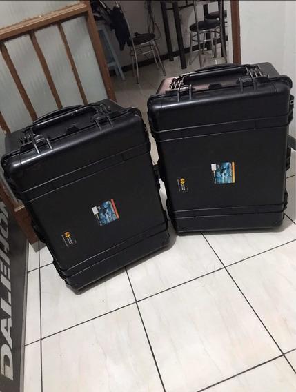 Cases Pelican