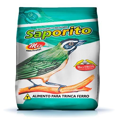 Saporito 500 G