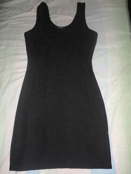 Vestido De Mujer Casual