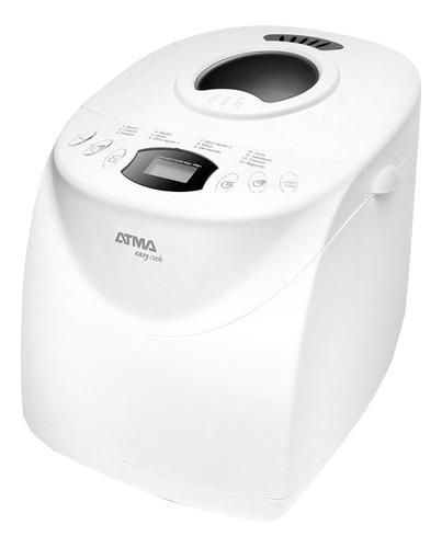 Horno de pan Atma HP4031E blanco 220V