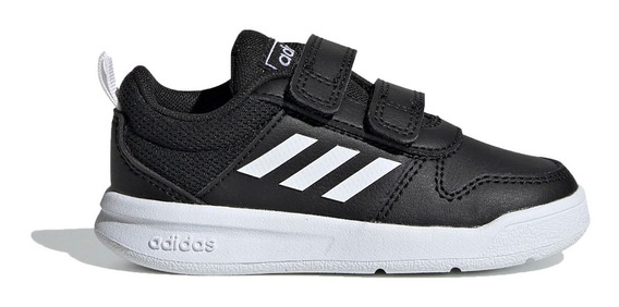 adidas Zapatillas Lifestyle Niño Inf Tensaurus Negro - Bco