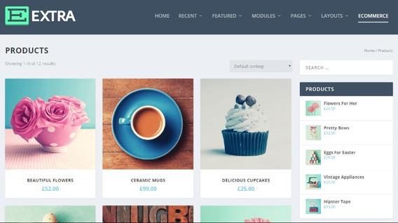 Criação De Sites Ou Loja Virtual + Entrega Em 7 Dias
