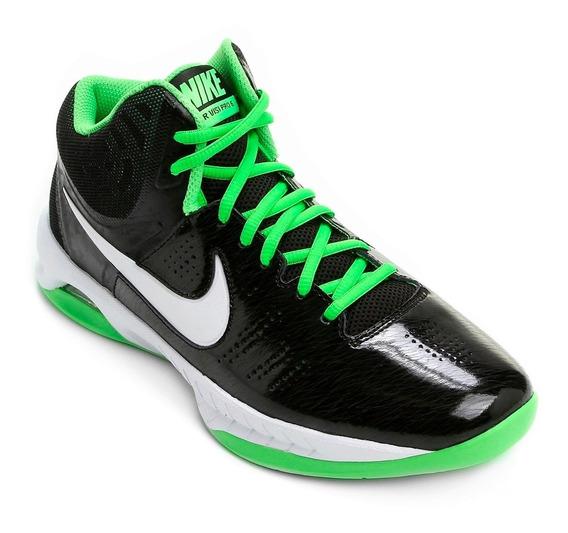 Tênis Nike Air Visi Pro Vi Masculino