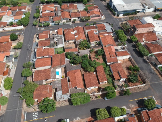 Venda Terreno Sao Jose Do Rio Preto Eldorado Ref: 763862 - 1033-1-763862