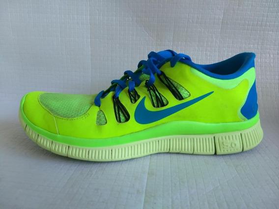 Zapatillas Nike (hombre) #8.5 40.5 26,5cm