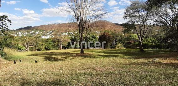 Terreno - Residencial Aldeia Do Vale - Ref: 87 - V-87