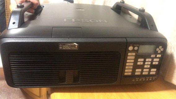 Projetor Epson Z11005